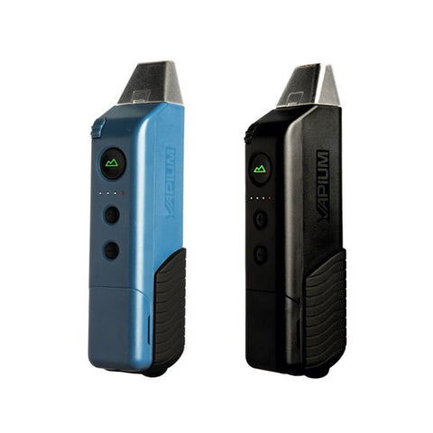 Vapium Summit Plus Vaporizer