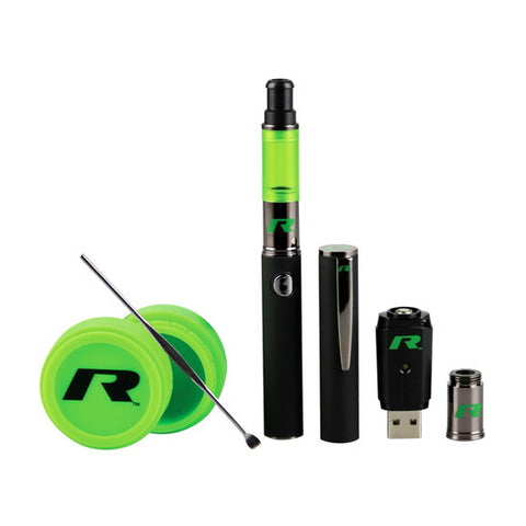 Stok R2 Series Vaporizer by #ThisThingRips
