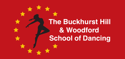 Dance The Buckhurst Hill & Woodford School of Dancing