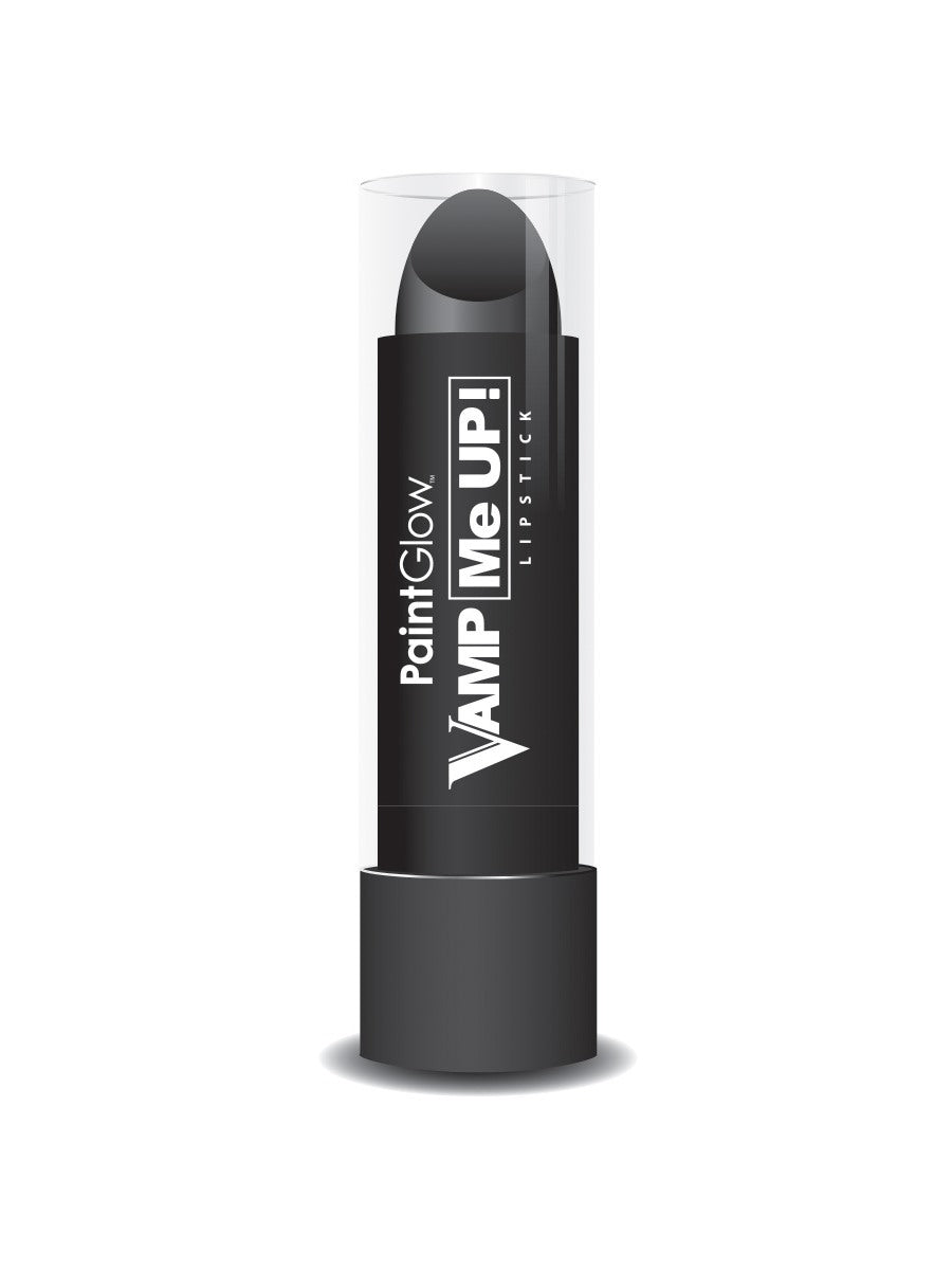 Vamp Me Up Lipstick