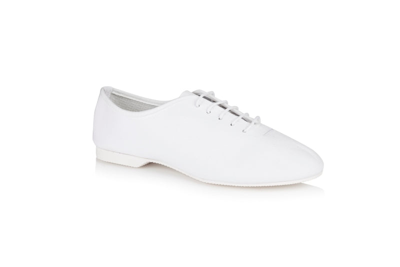 Freeds Reflex Jazz Shoe