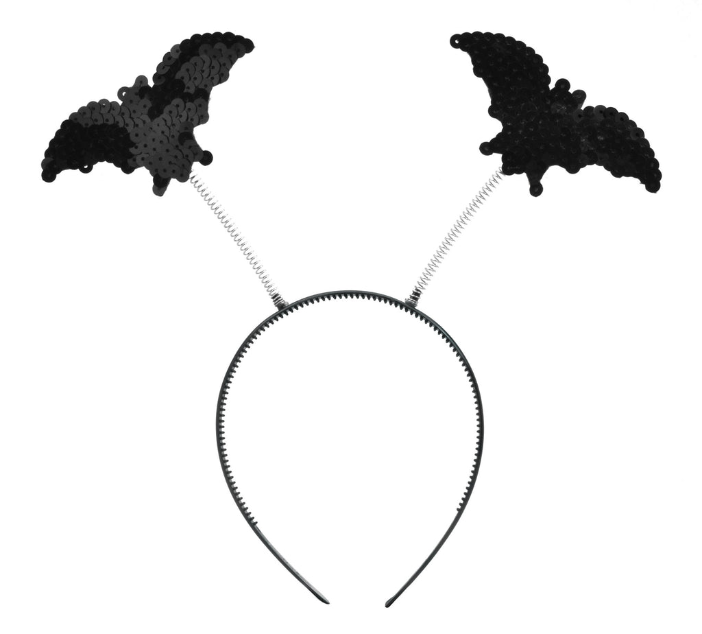 Bat Head Boppers