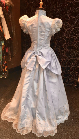 Costume Hire Adults Ball Gowns
