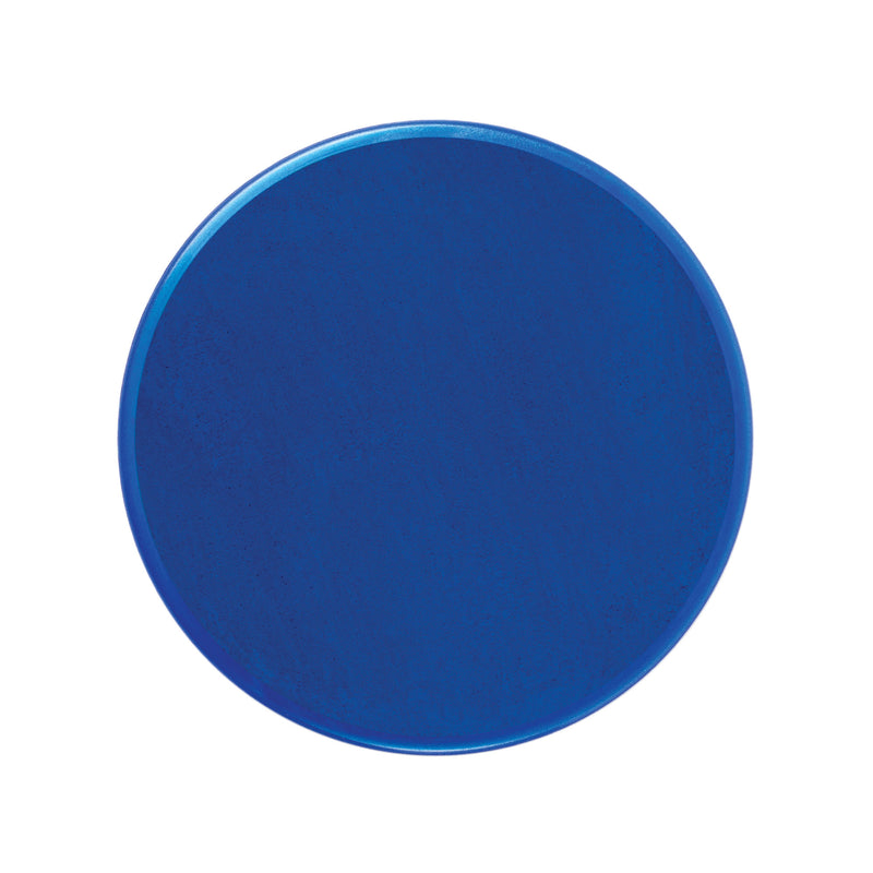 Snazaroo Face Paint - Royal Blue plain