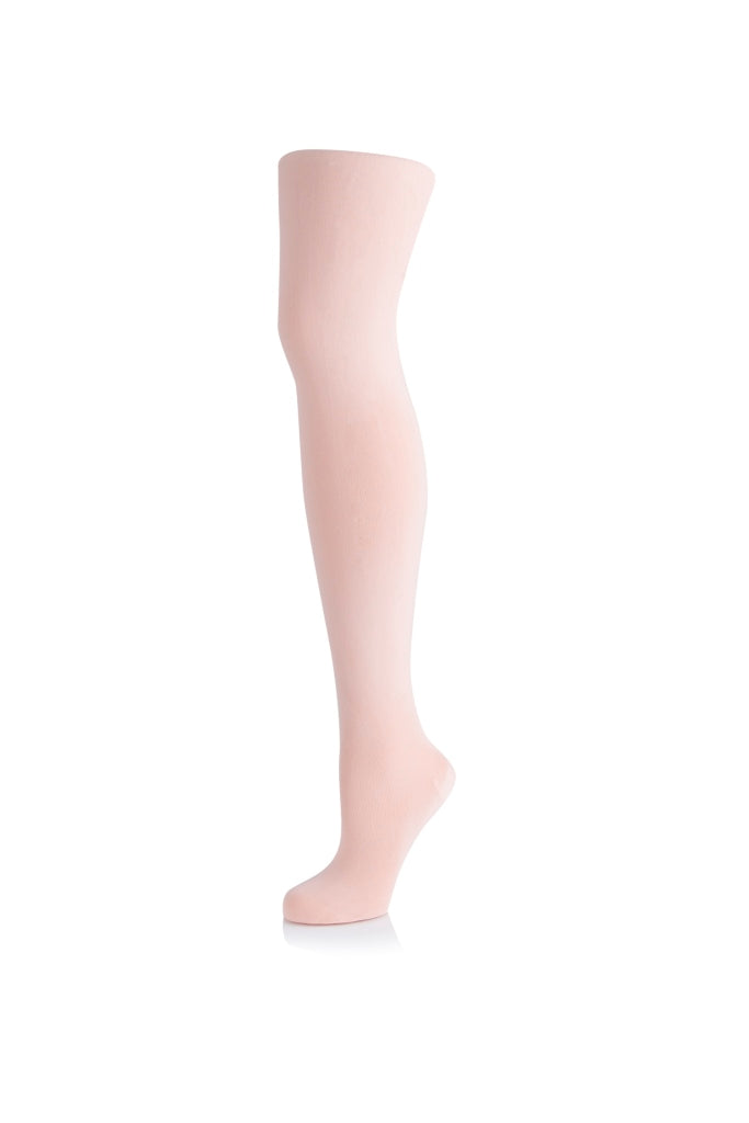 Freed Practice Ballet Tights - Pink