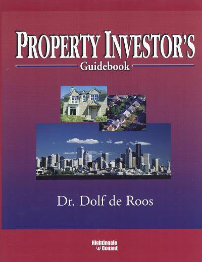 Guidebook to the Property Investor's School