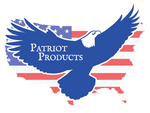 Patriot Products | Selling The Best American Products