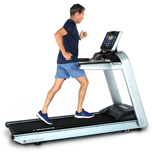 Maintenance: Cleaning Your Treadmill