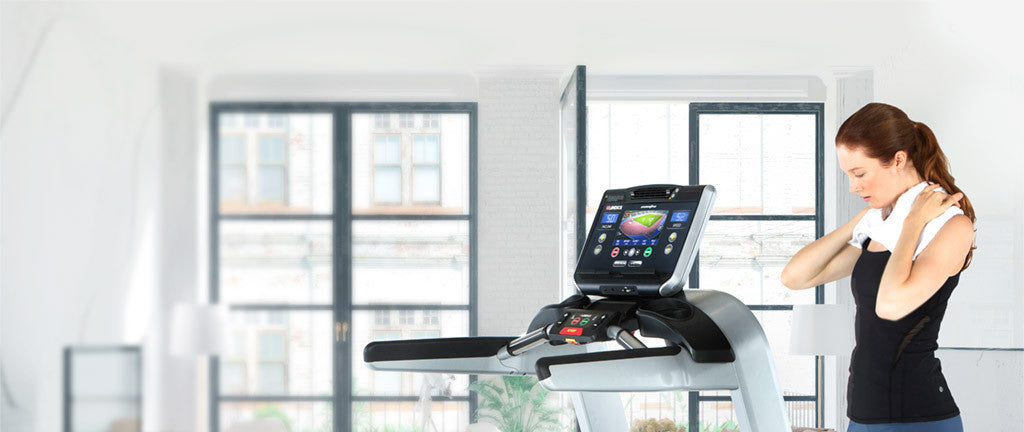 Maintenance: How to Disassemble Your Treadmill