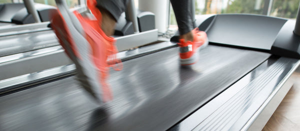 How Long Should a Treadmill Last?