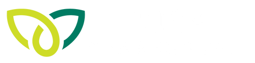 Cusa Tea & Coffee