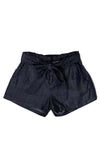 Tencel Short