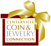 Centerville C&J Connection, Inc.