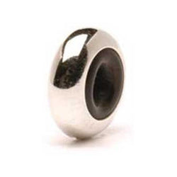 Stopper - Trollbead - Centerville C&J Connection, Inc.