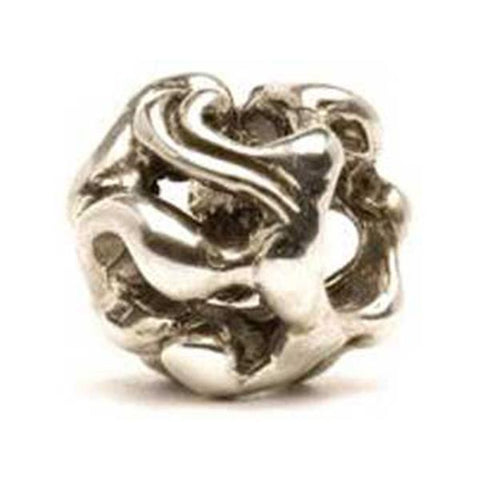 Brew of The Moor - Trollbeads Silver Bead - Centerville C&J Connection, Inc.