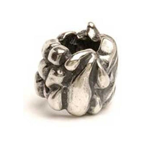 Four Elements - Trollbeads Silver Bead - Centerville C&J Connection, Inc.