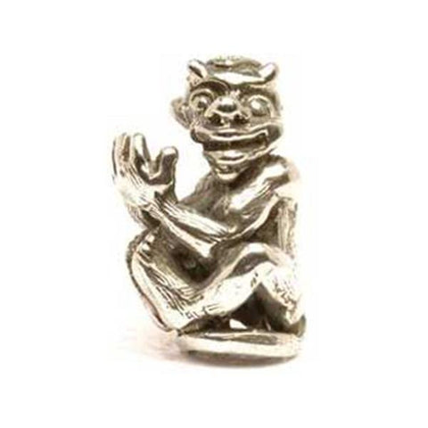 Troll - Trollbeads Silver Bead - Centerville C&J Connection, Inc.