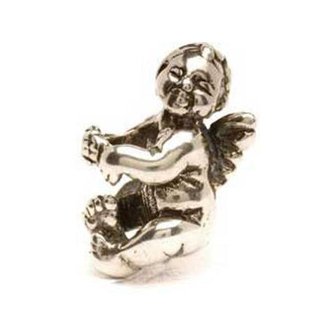 Cherub Silver - Centerville C&J Connection, Inc.