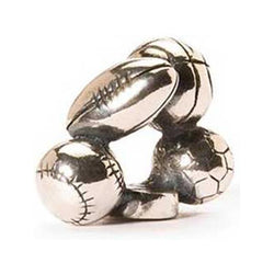 Team - Trollbeads Silver Bead - Centerville C&J Connection, Inc.