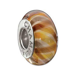 Vivace Murano Glass Bead - Chamilia - Centerville C&J Connection, Inc.