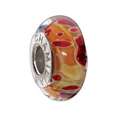 Felice Murano Glass Bead - Chamilia - Centerville C&J Connection, Inc.