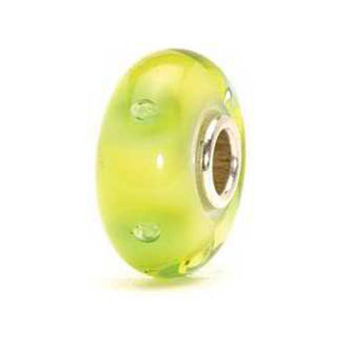 Peter - Trollbeads Glass Bead - Centerville C&J Connection, Inc.