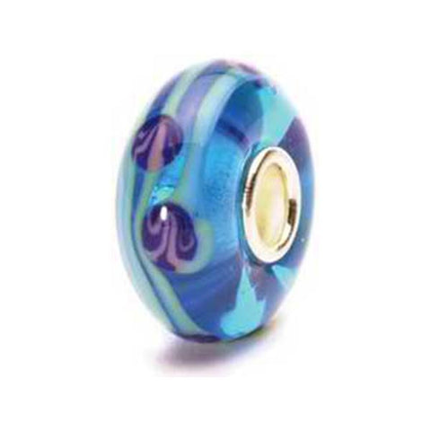 China - Trollbeads Glass Bead - Centerville C&J Connection, Inc.