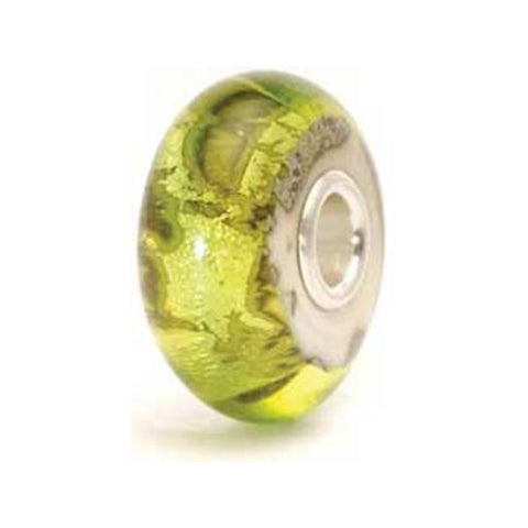 Earth - Trollbeads Glass Bead - Centerville C&J Connection, Inc.
