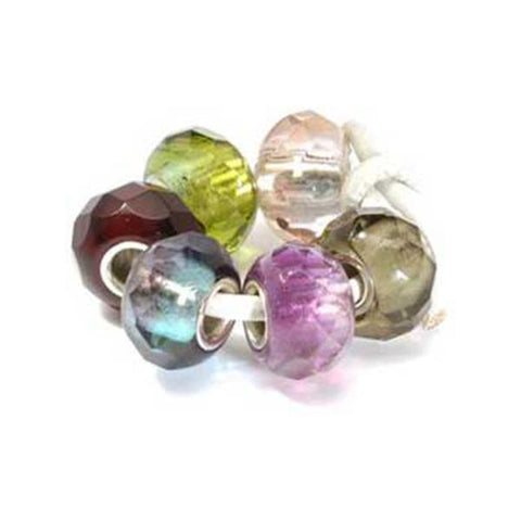 Prism Kit - Trollbeads Glass Bead - Centerville C&J Connection, Inc.