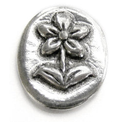 Basic Spirit Flower / Joy Pocket Token - Centerville C&J Connection, Inc.