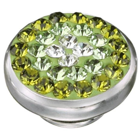 Kameleon Jewelry Peridot Sparkle JewelPop - Centerville C&J Connection, Inc.