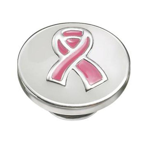 Kameleon Jewelry Pink Ribbon JewelPop - Centerville C&J Connection, Inc.