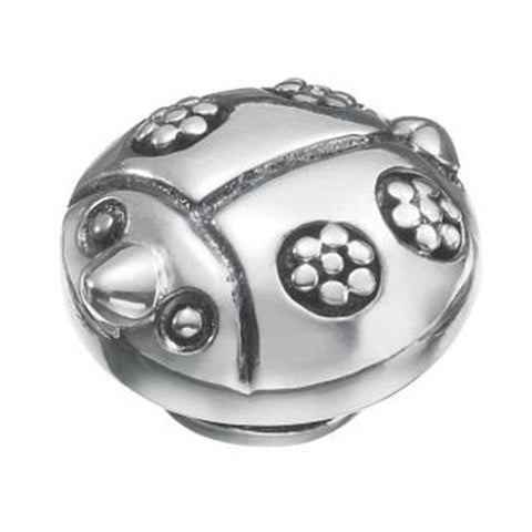 Kameleon Jewelry Lil' Lady Bug JewelPop - Centerville C&J Connection, Inc.