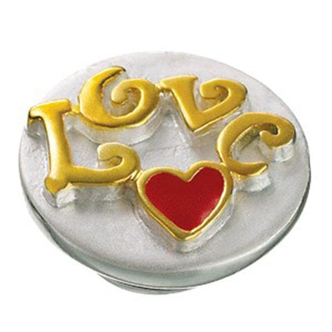 Kameleon Jewelry Groovy Love JewelPop - Centerville C&J Connection, Inc.