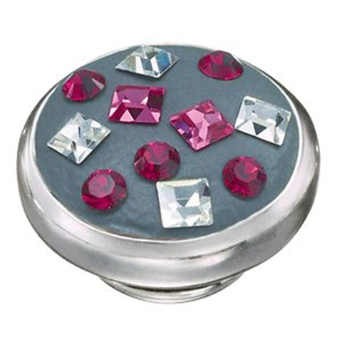 Kameleon Jewelry Brownie Delight JewelPop - Centerville C&J Connection, Inc.