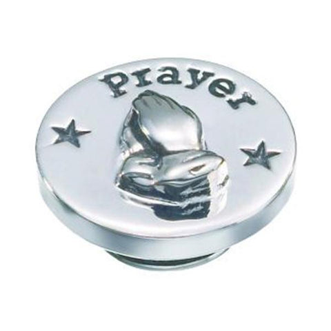 Kameleon Jewelry Prayer JewelPop - Centerville C&J Connection, Inc.