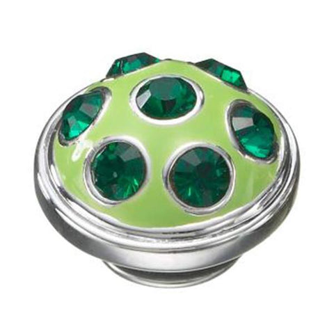 Kameleon Jewelry Disco Lime JewelPop - Centerville C&J Connection, Inc.