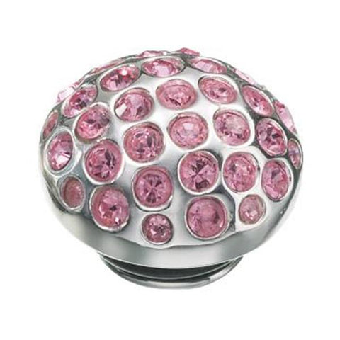 Kameleon Jewelry Pink Orb JewelPop - Centerville C&J Connection, Inc.