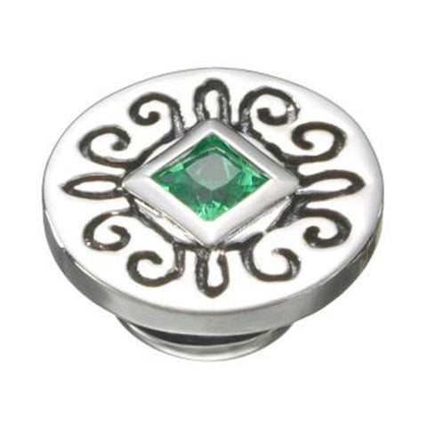 Kameleon Jewelry Emerald Ice JewelPop - Centerville C&J Connection, Inc.