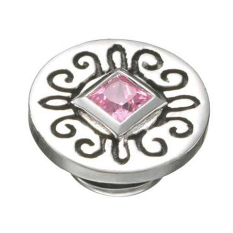 Kameleon Jewelry Pink Ice JewelPop - Centerville C&J Connection, Inc.