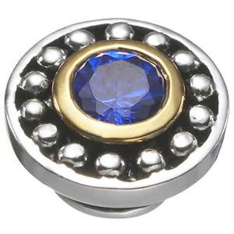 Kameleon Jewelry Celestial Sapphire JewelPop - Centerville C&J Connection, Inc.