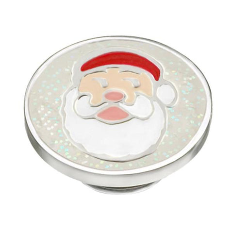 Kameleon Jewelry Santa JewelPop - Centerville C&J Connection, Inc.