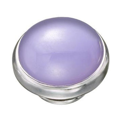 Kameleon Jewelry Lavendar Globe JewelPop - Centerville C&J Connection, Inc.