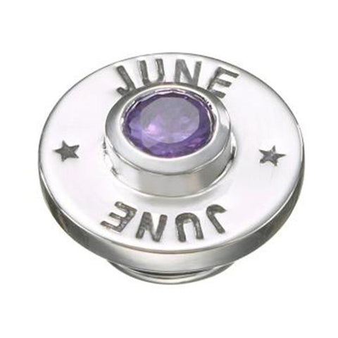 Kameleon Jewelry June BirthPop JewelPop - Centerville C&J Connection, Inc.