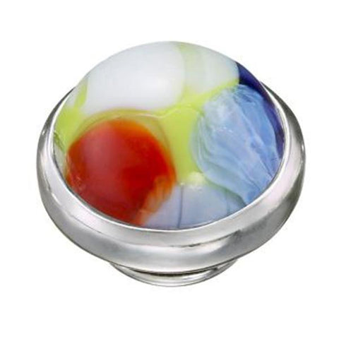 Kameleon Jewelry Spring Burst JewelPop - Centerville C&J Connection, Inc.