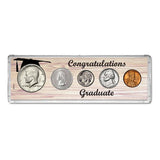 2003 Year Coin Set: 15th Birthday or Anniversary Gift - Centerville C&J Connection, Inc.