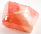 SoapRocks® - fine glycerin soap in the form and color of rocks and gems - Centerville C&J Connection, Inc.