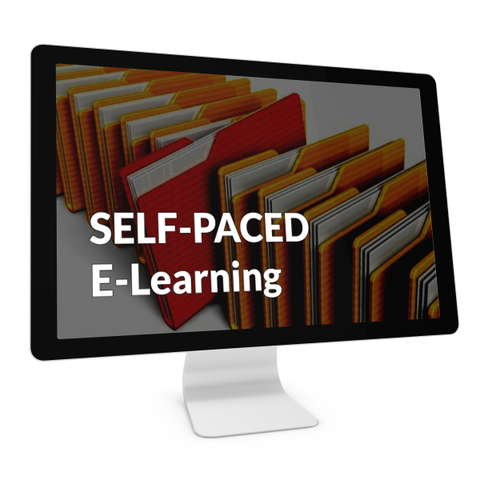 eLP005: IEC 61511 (ISA 61511) edition 2 Online E-Learning Course