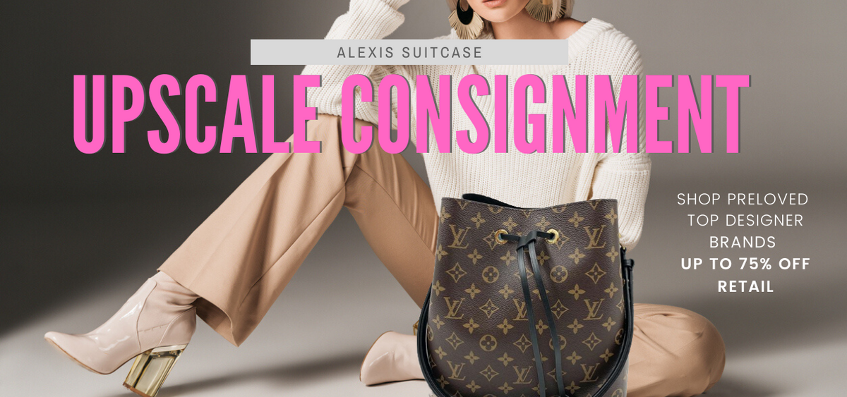 upscale consignment best of atlanta