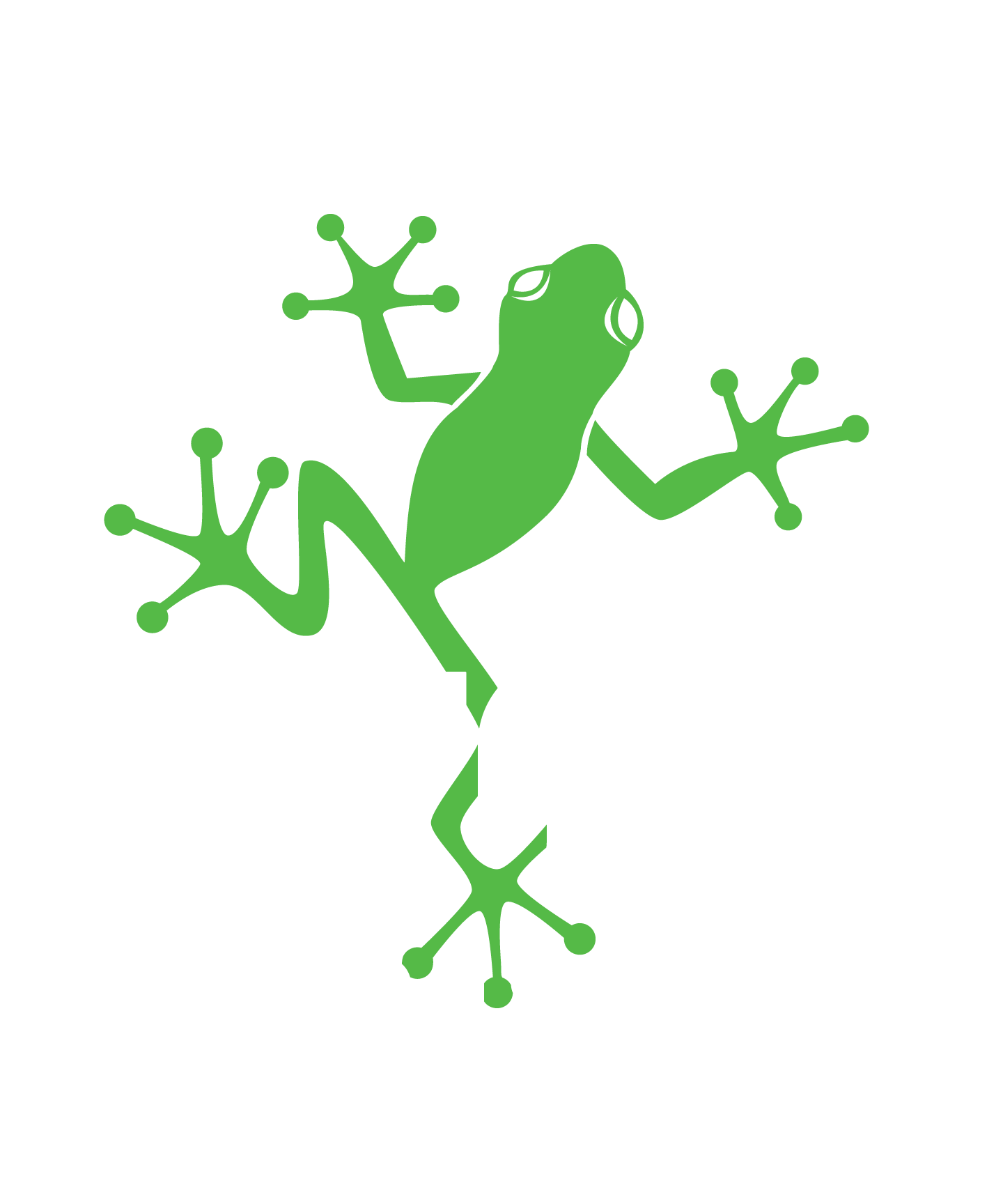 Design It Apparel